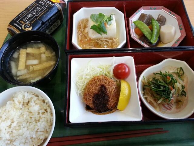 今日の昼食@会社Vol.508_b0042308_12383181.jpg
