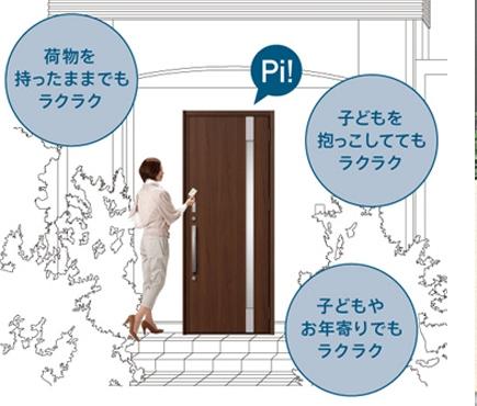 LIXILショールームへ~玄関ドアと窓サッシ_f0319815_06072023.jpg