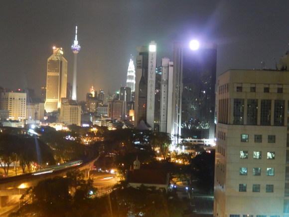 帰って来ました。...マレーシア旅行_b0137932_12423457.jpg
