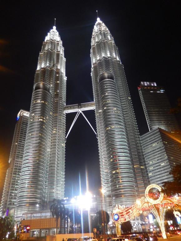 帰って来ました。...マレーシア旅行_b0137932_12461354.jpg
