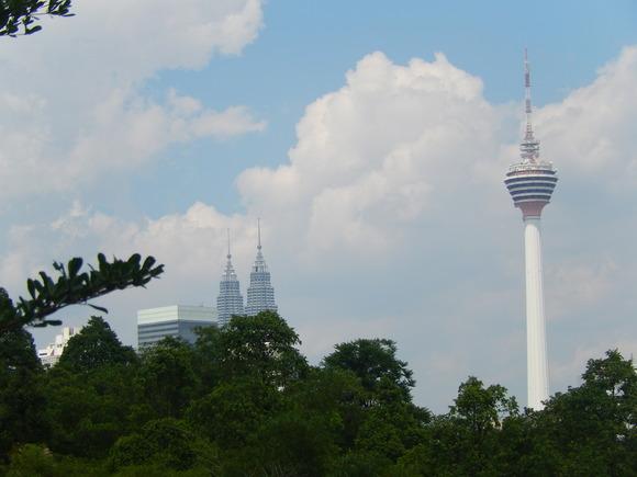 帰って来ました。...マレーシア旅行_b0137932_12492960.jpg