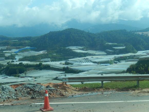 帰って来ました。...マレーシア旅行_b0137932_13145440.jpg