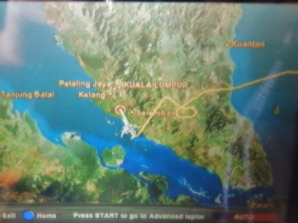 帰って来ました。...マレーシア旅行_b0137932_14545956.jpg