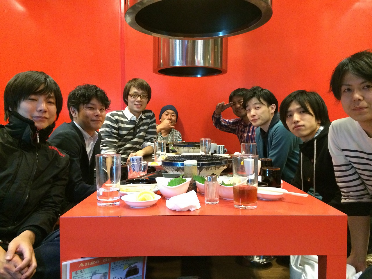 casefamily【小畑】_f0035333_23262127.jpg