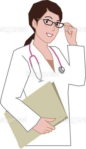 女医の叫び_b0084241_22293959.jpg