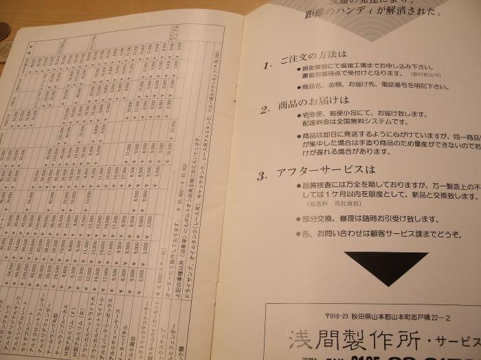 ハマったシルクロードさんと浅間さん_c0206742_13173656.jpg