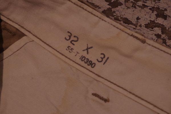 b0275845_1962737.jpg