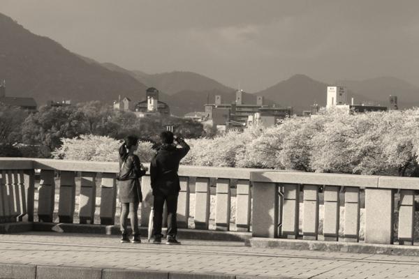 HIROSHIMA HIROSHIMA 2014/04/04_f0156448_2135238.jpg