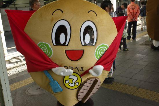 熊谷 秩父鉄道_e0129750_2150230.jpg