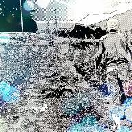 f0320754_1295178.jpg