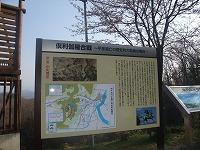 c0208355_20123672.jpg