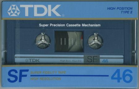 TDK SF_f0232256_1910105.jpg