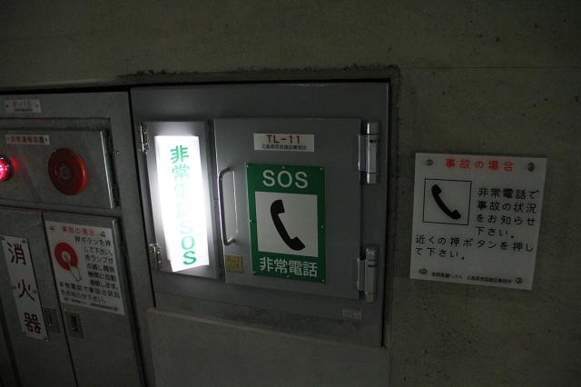 b0095061_116456.jpg