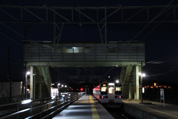 JR広野駅_d0202264_539027.jpg