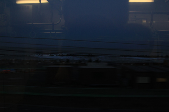 JR広野駅_d0202264_5403922.jpg