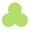 b0328381_17143736.jpg