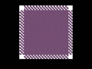 d0239781_1610671.jpg