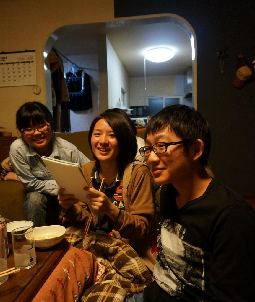 札幌にて、岐阜の郷土料理「鶏ちゃん」_c0180686_08250261.jpg