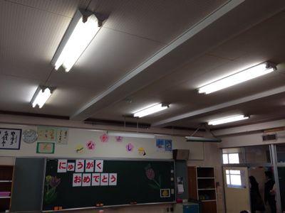 小学校入学(´▽`)_b0213187_1232226.jpg
