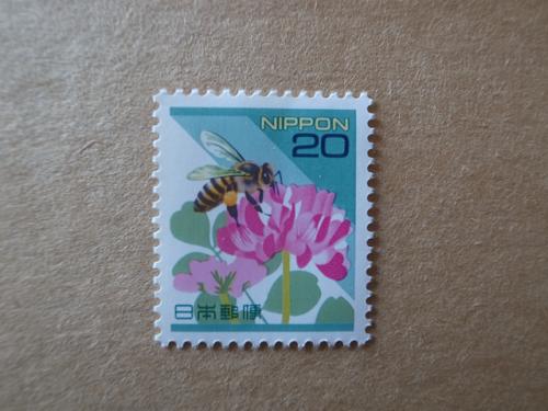2円切手とスミレ図鑑_e0271890_12482949.png