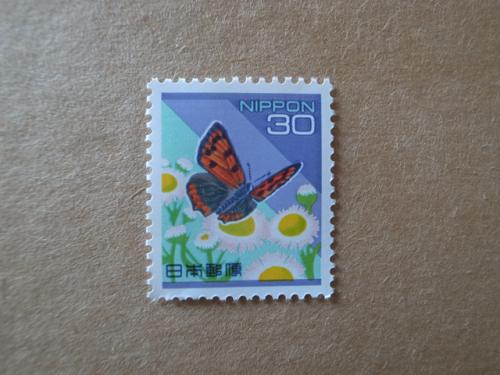 2円切手とスミレ図鑑_e0271890_12485018.png
