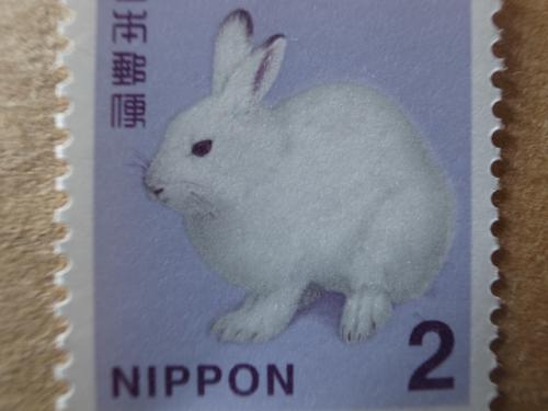 2円切手とスミレ図鑑_e0271890_12524011.png