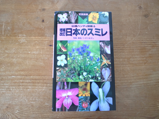 2円切手とスミレ図鑑_e0271890_13201632.png