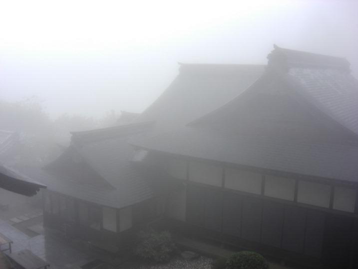 【お遍路】第廿七番:神峯寺_b0081121_6233297.jpg