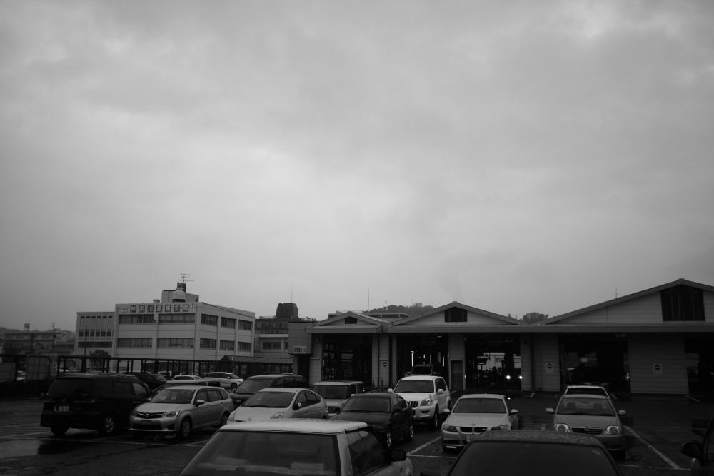 横浜納車完了いたしました_f0105425_1928549.jpg