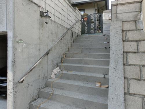 T様邸(安佐南区長楽寺)塗装・浴室暖房工事_d0125228_7595069.jpg