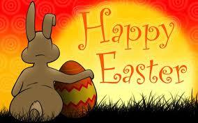 Easter Workshop_c0215031_1242692.jpg