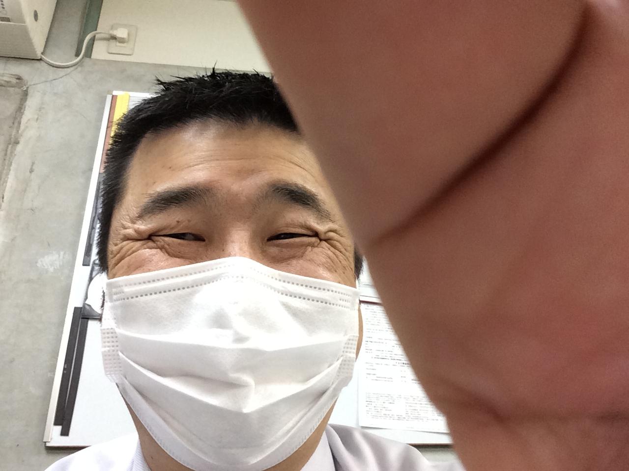 花粉症_d0085634_17272140.jpg