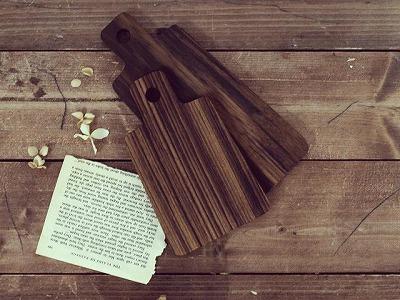 4/10 天然木 木製 カッティングボード入荷_f0325437_122331.jpg