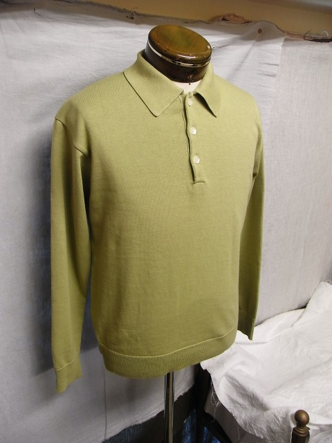 uk longsleeve polo_f0049745_1512195.jpg
