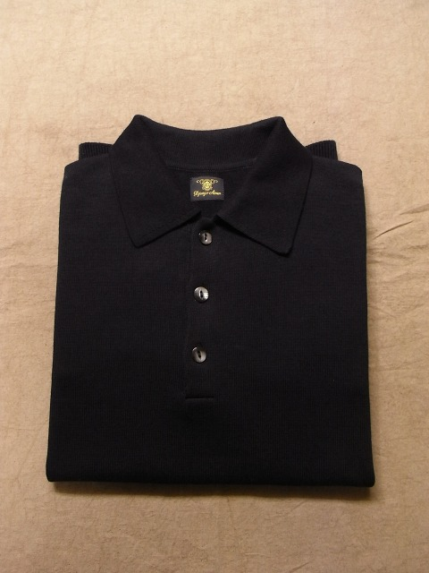 uk longsleeve polo_f0049745_15132780.jpg