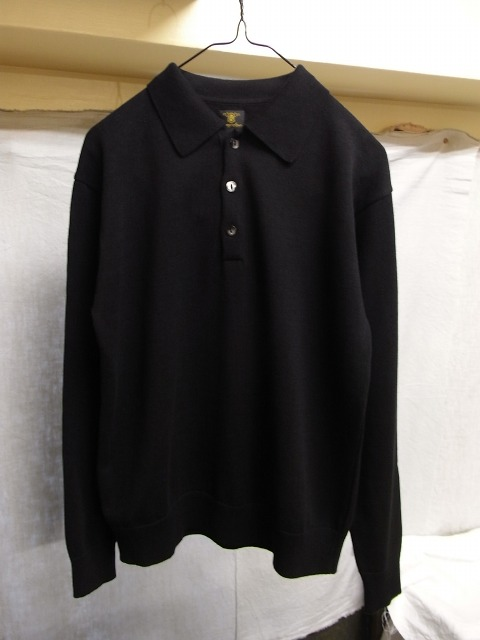uk longsleeve polo_f0049745_15133728.jpg