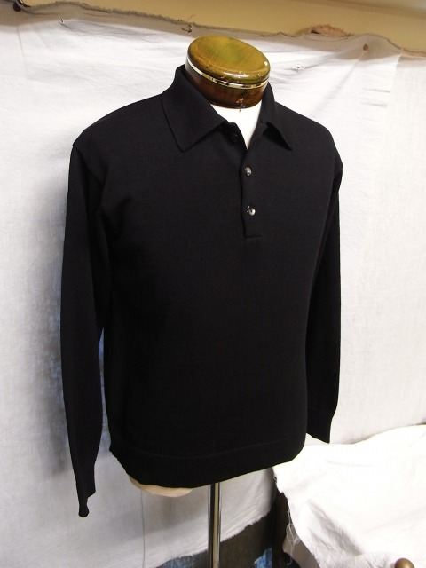 uk longsleeve polo_f0049745_15141598.jpg