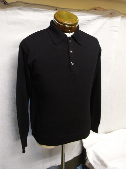uk longsleeve polo_f0049745_1514342.jpg