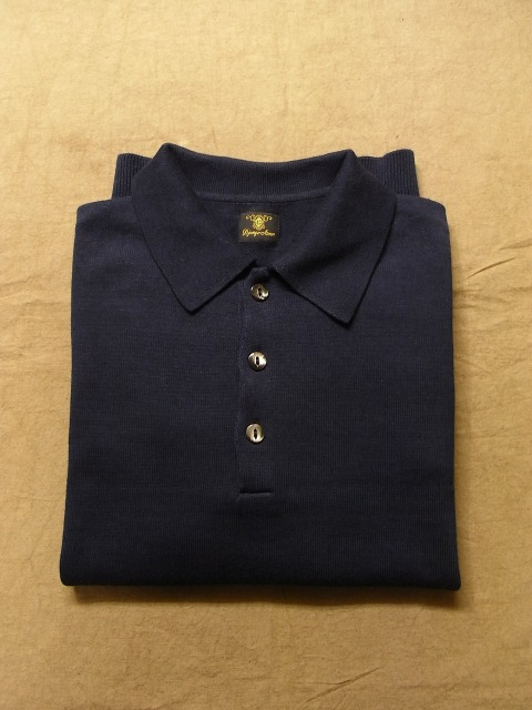 uk longsleeve polo_f0049745_1592869.jpg