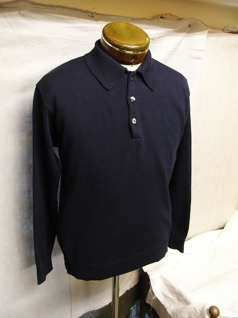 uk longsleeve polo_f0049745_1595983.jpg