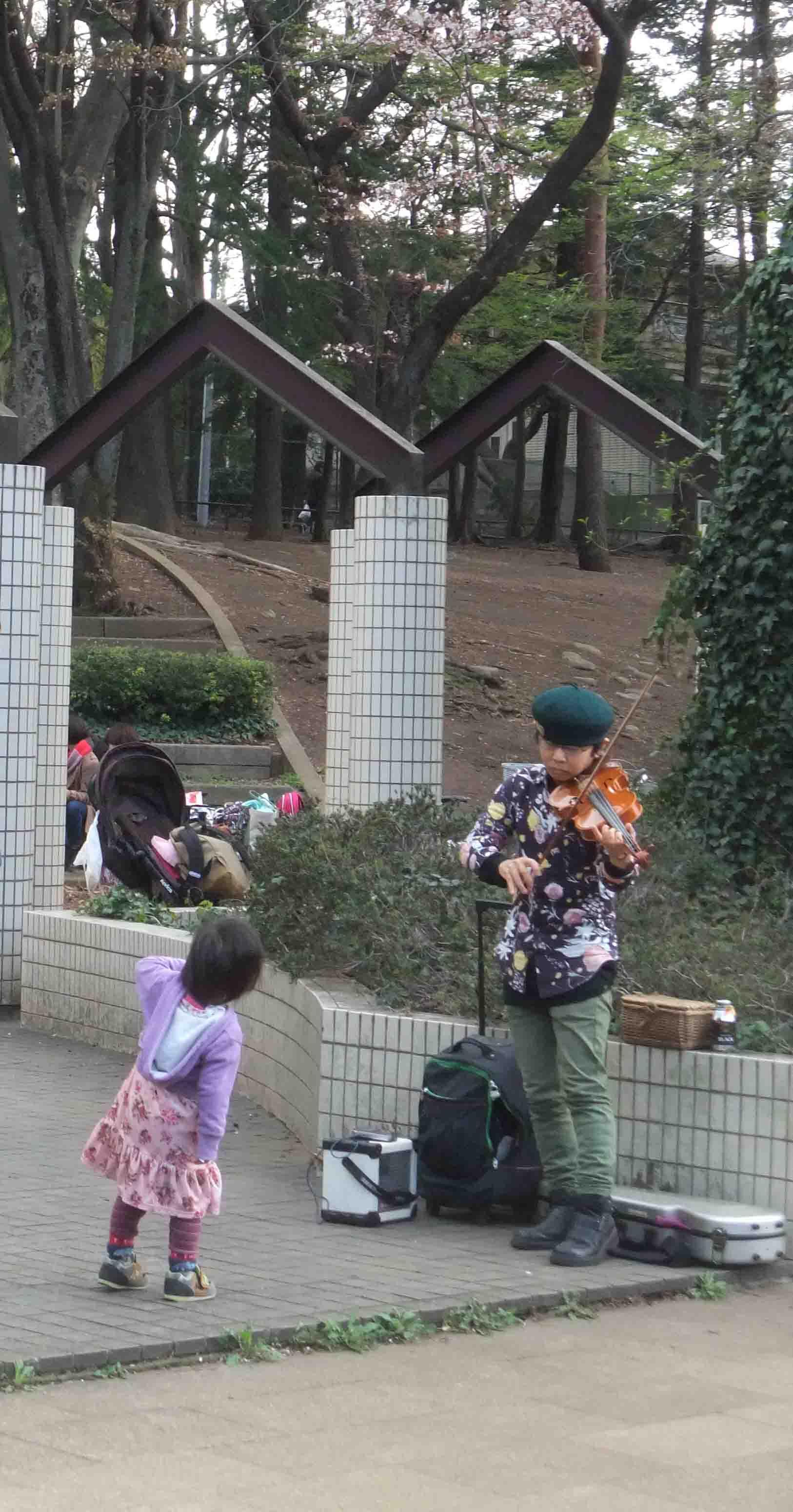 石神井公園 の いろいろ_c0307053_19355290.jpg