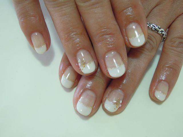 White French_a0239065_12544477.jpg