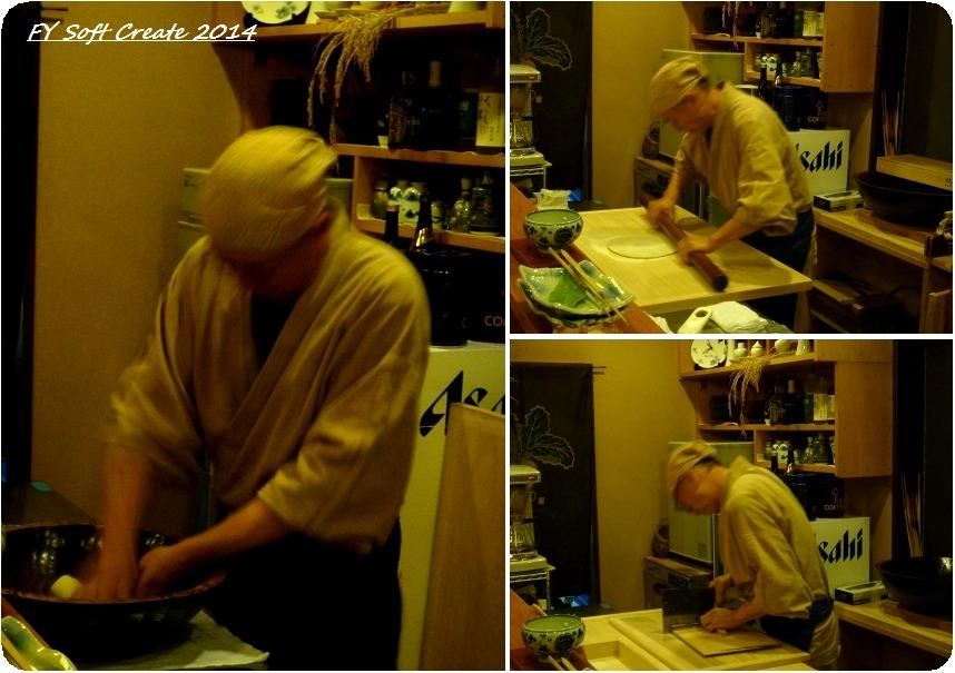 ◆ 喜多方から猪苗代「御もてなしの宿 悠ゆ亭」へ、その2 宿泊編 (2009年7月)_d0316868_10242697.jpg