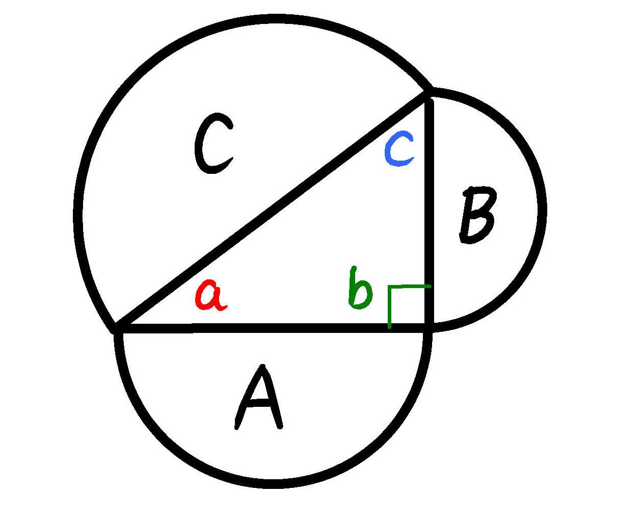 ピタゴラスの定理の証明_c0194469_125566.jpg