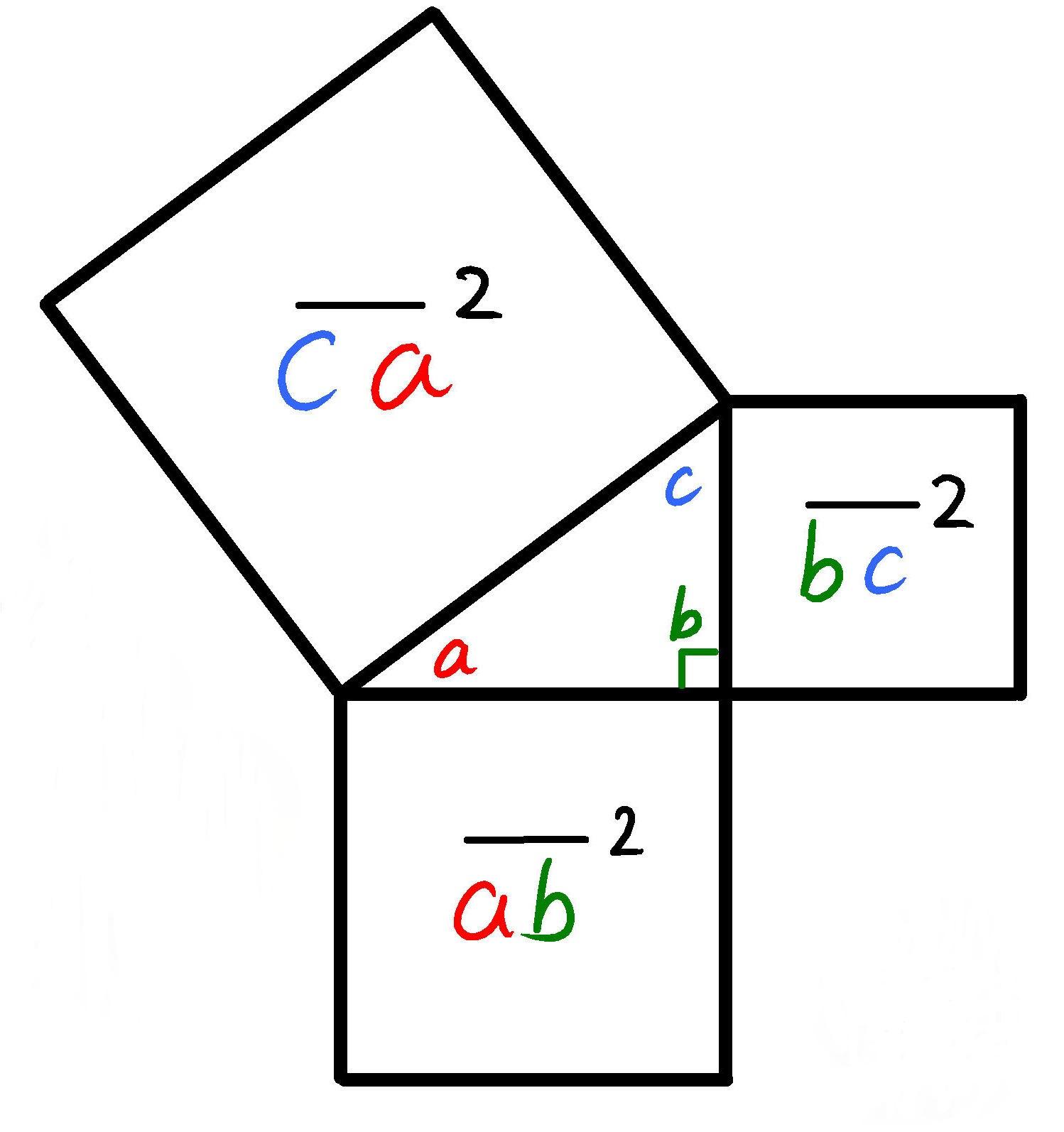 ピタゴラスの定理の証明_c0194469_13164350.jpg