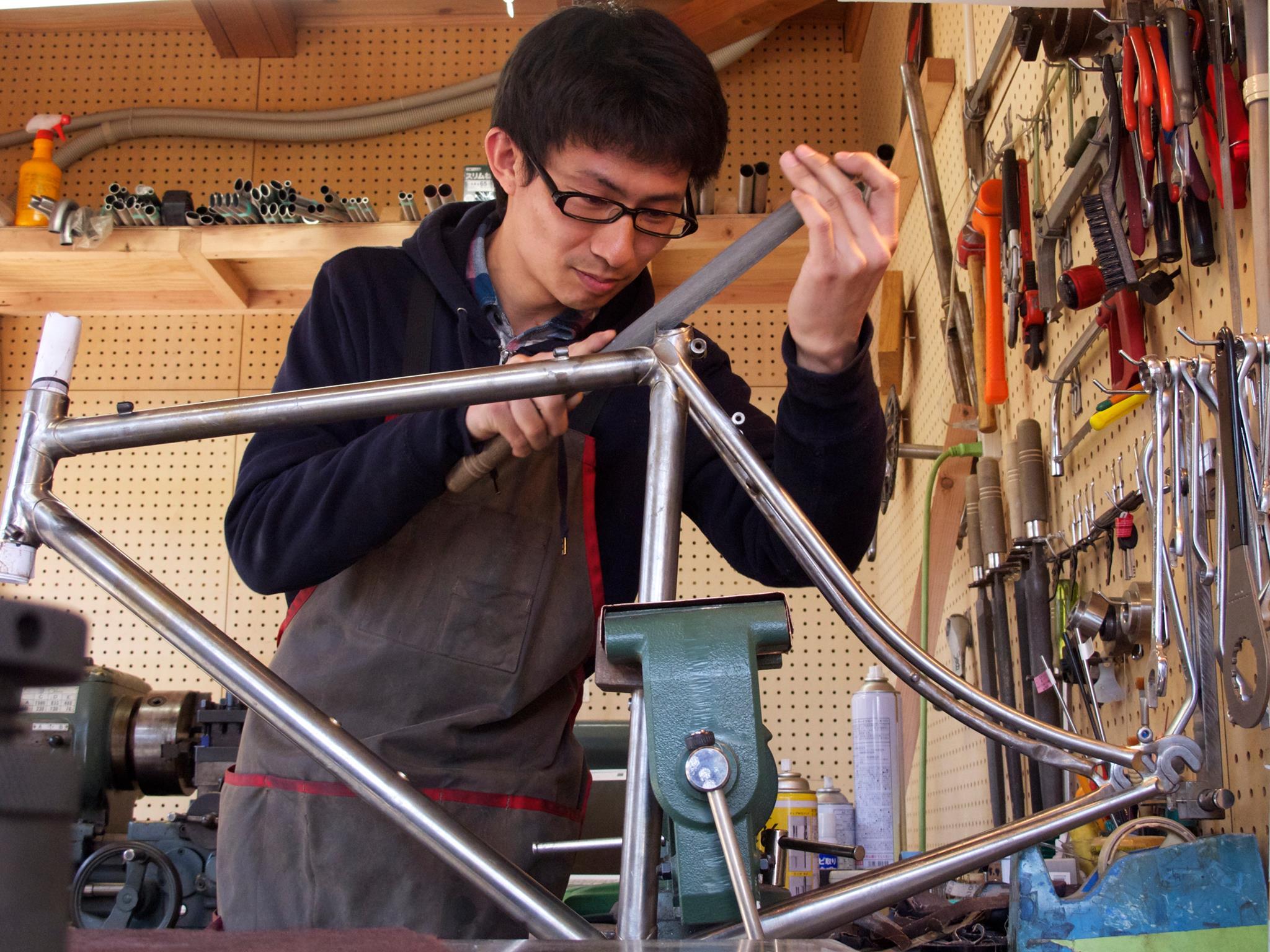 大名古屋自転車風俗展示会2014夏_f0170779_218381.jpg