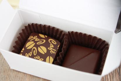 Yちゃんが帰って来た!チョコレート編_a0128290_21403673.jpg