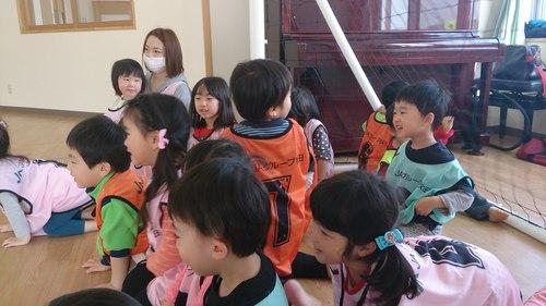 2014.4.8ナーサリーふじ_e0272194_194852100.jpg