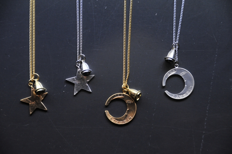 [Curators] Old Coin Necklace_d0222908_132731100.jpg