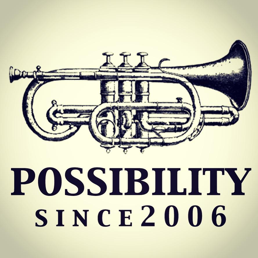 Possibility 2014 April_b0166909_21494076.jpg